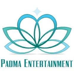 Padma Publishing