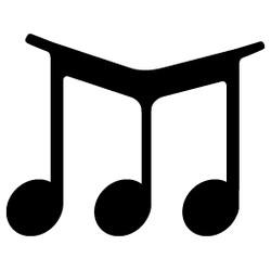 Mclean Entertainment