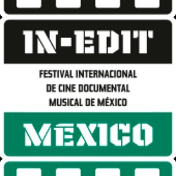IN-EDIT FESTIVAL MEXICO