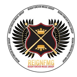 Reign Forever Music Group Inc.