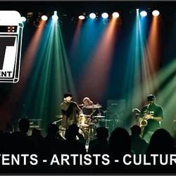 DVT Entertainment