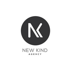 New Kind Agency