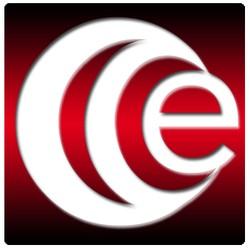 Encoreable, LLC