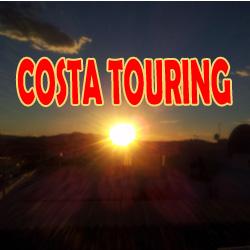 Costa Touring