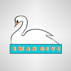 Swan Dive Austin