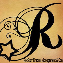 RocStarr Dreams Management & Consulting