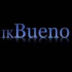 I K Bueno