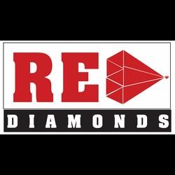 Red Diamonds Management