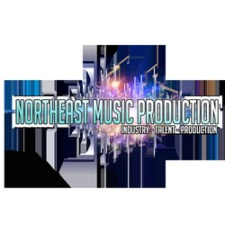 Northeast Music Production