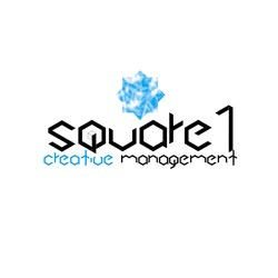 Square 1 Creative Management