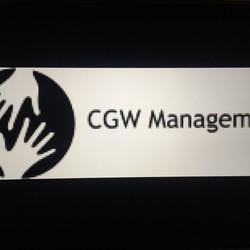 CGW Management