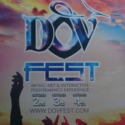 Dov Fest