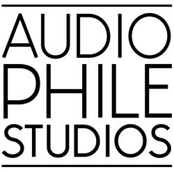 Audiophile Studios