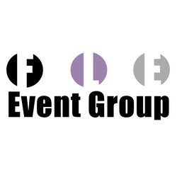 FLE Event Group