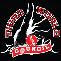 Third World Council Media Entertainment Group & Artist Collective