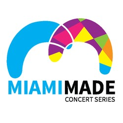 MiamiMade Concert Series