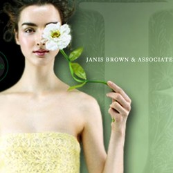 Janis Brown & Associates