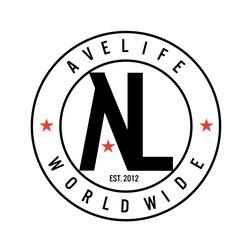 AveLifeWorldwide LLC
