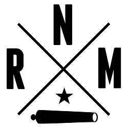 Rogue Nation Media