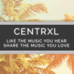 Centrxl Management