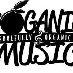 Soganic Music