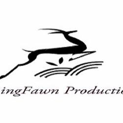 RunningFawn Productions