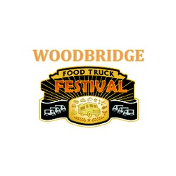 Woodbridge Food Truck Festival