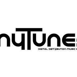 myTunes Digital Distribution