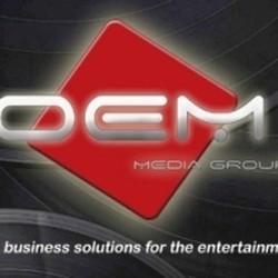 OEM Media Group