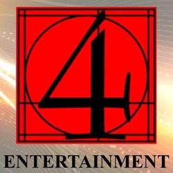 4 Entertainment