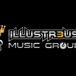 ILLUSTR3US MUSIC GROUP, LLC