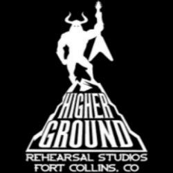 Higher Ground LLC