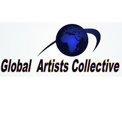 Global Artists Collective
