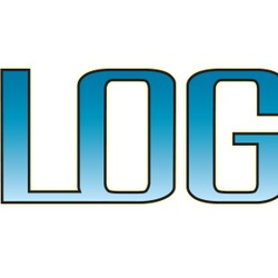 Halogen Media Works