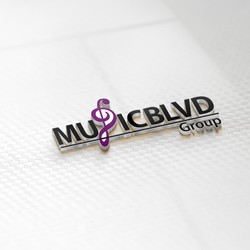 Music Blvd Group