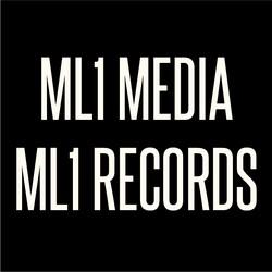 ML1 Records