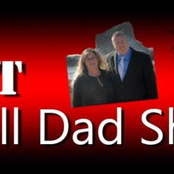 The Don't Tell Dad Show