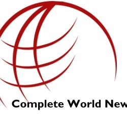 Complete World News
