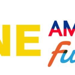 One America Enterprise, Inc