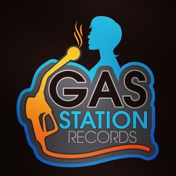 GAS STATION RECORDS
