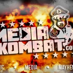 Media Kombat