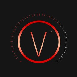 Volume Music Bar