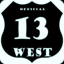 13 West Entertainment
