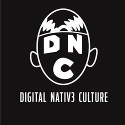 Digital Nativ3 Culture