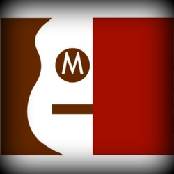 Morton Street Music, LLC