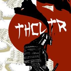 THCLTR