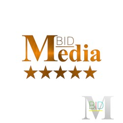 BIDMedia