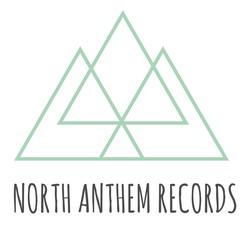 North Anthem Records
