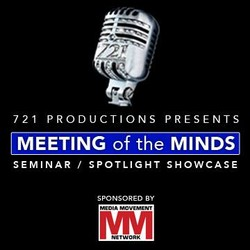 Meeting of the Minds Music Convention
