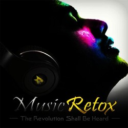 Music Retox Entertainment